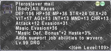 Pteroslaver Mail description.png