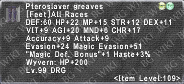 Ptero. Greaves description.png