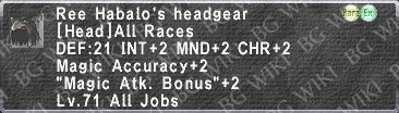 File:Ree's Headgear description.png