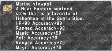 Marine Stewpot description.png