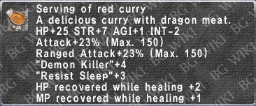 Red Curry description.png