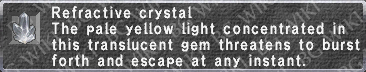 File:Refractive Crystal description.png