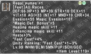 File:Regal Pumps +1 description.png