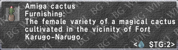 Amiga Cactus description.png