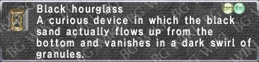 Black Hourglass description.png