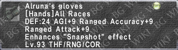 Alruna's Gloves description.png