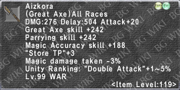 Aizkora description.png