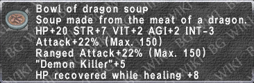 Dragon Soup description.png