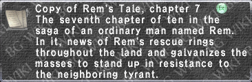 Rem's Tale Ch.7 description.png