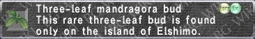 3Leaf Mandra Bud description.png