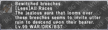 Bewitched Breeches description.png