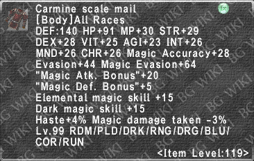 Carm. Scale Mail description.png
