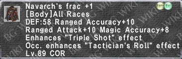Navarch's Frac +1 description.png