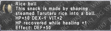 File:Rice Ball description.png