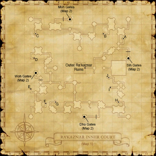 Updated marked map ra'kaznar inner court map 1.jpeg