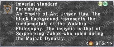 Imperial Standard description.png