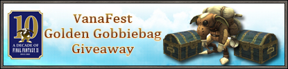VanaFest Golden Gobbiebag Giveaway.jpg