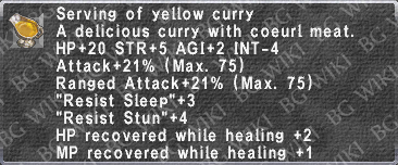 Yellow Curry description.png