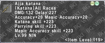 Ajja Katana description.png