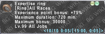 Expertise Ring description.png