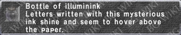 Illuminink description.png