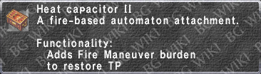 Heat Capacitor II description.png