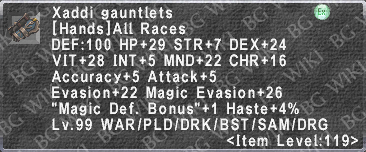 Xaddi Gauntlets description.png