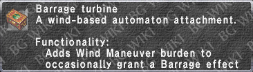 Barrage Turbine description.png
