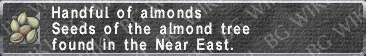 Almond description.png