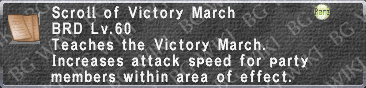 Victory March (Scroll) description.png