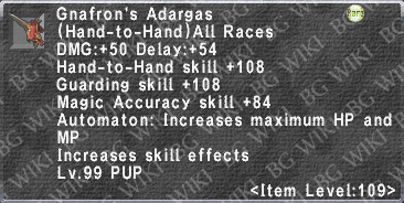 Gnafron's Adargas description.png