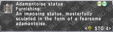 Adamant. Statue description.png