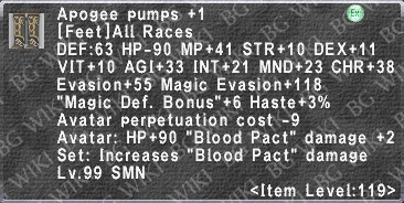 Apogee Pumps +1 description.png