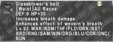 Glassblower's Belt description.png