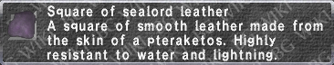 Sealord Leather description.png