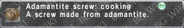 A. Screw- Cook. description.png