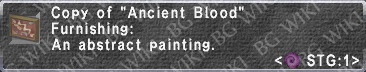 Ancient Blood description.png
