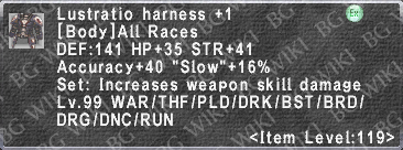 Lustr. Harness +1 description.png