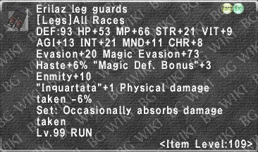 Erilaz Leg Guards description.png
