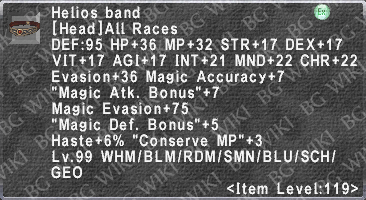 Helios Band description.png