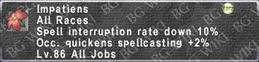 Impatiens description.png