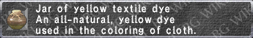 Yellow Txt. Dye description.png
