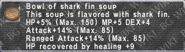 Shark Fin Soup description.png