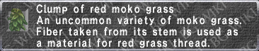 File:Red Moko Grass description.png