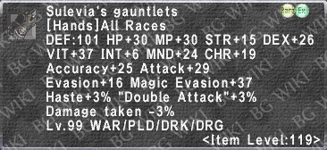 Sulevia's Gauntlets description.png