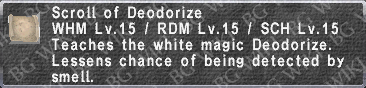 Deodorize (Scroll) description.png