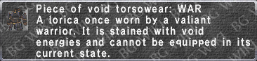 Voidtorso- WAR description.png