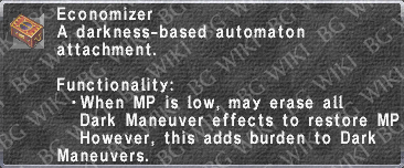 Economizer description.png