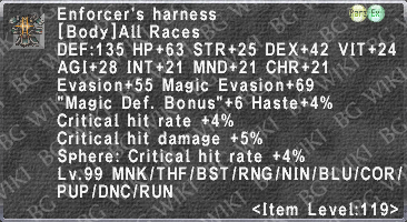 Enforcer's Harness description.png