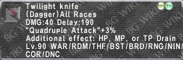 Twilight Knife description.png